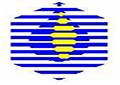 صنایع شمیایی ایران