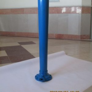air mover یا ventilator